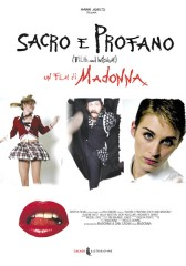 Sacro e profano in streaming & download
