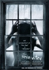 The Uninvited in streaming & download