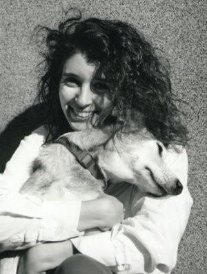 Una foto di Paola Barbato