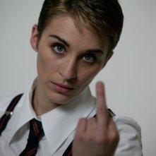 Vicky McClure è Juliette nel film Sacro e profano