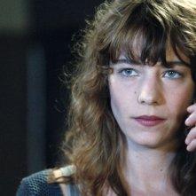Céline Sallette interpreta Marthe nel film Alibi e sospetti