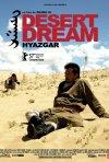 La locandina di Desert Dream