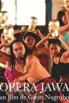 La locandina di Opera Jawa