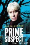 La locandina di Prime Suspect - The Final Act