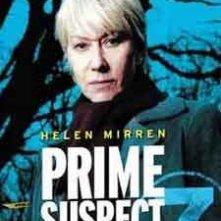 La locandina di Prime Suspect - The Final Act