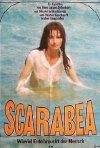 La locandina di Scarabea - Di quanta terra ha bisogno un uomo?