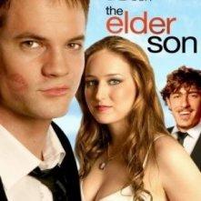 La locandina di The Elder Son