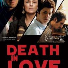 locandina di Death in Love