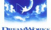 3D da qui alla fine del mondo per la DreamWorks