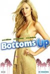 La locandina di Bottoms Up