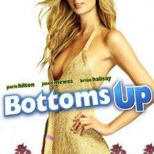 La locandina di Bottoms Up
