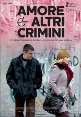 Amore e altri crimini in streaming & download