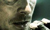 AXN e Terminator Salvation: una partnership d'azione