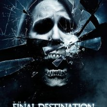 Un poster per The Final Destination