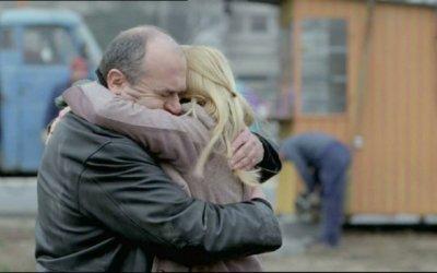 Amore & altri crimini - Trailer Italiano