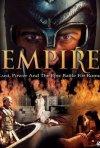 La locandina di Empire