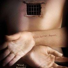 Nuovo poster per il film Death in Love