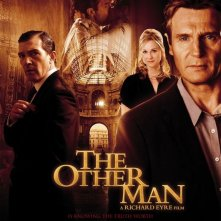 Nuovo poster per The Other Man