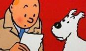 Stabilita la release per Tintin