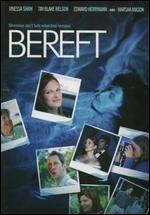 La locandina di Bereft