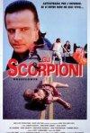 La locandina di Gli scorpioni