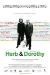 La locandina di Herb and Dorothy