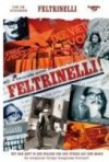 La locandina di Feltrinelli