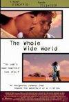 La locandina di Il mondo intero