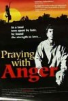 La locandina di Praying with Anger