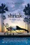La locandina di Shrink