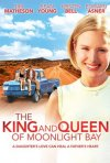 La locandina di The King and Queen of Moonlight Bay