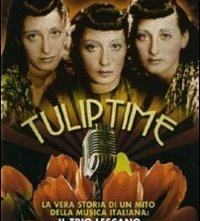 La locandina di Tulip Time