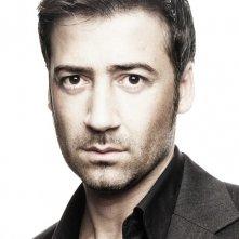 Una foto di Antonio di Mauro