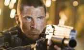 Terminator Salvation e gli altri film in uscita
