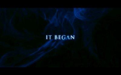 The Final Destination - Trailer