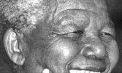 Con Eastwood Nelson Mandela è Invictus