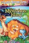 La locandina di Alla ricerca della valle incantata 5: l'isola misteriosa