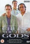 La locandina di Cruise of the Gods