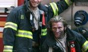 Rescue Me: la seconda stagione su Axn