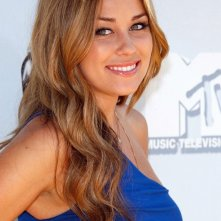 Lauren Conrad agli MTV Movie Award 2008