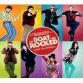 La copertina di The Boat That Rocked: Original Soundtrack