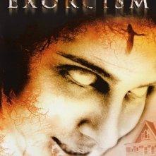 La locandina di Blackwater Valley Exorcism