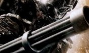Terminator Salvation in vetta senza stravincere