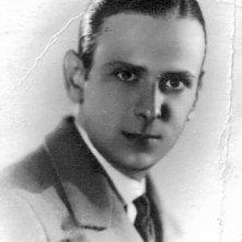 Una foto di Luigi Zuccolo