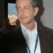 Una foto di Massimiliano Pani