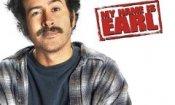 My Name is Earl riprende su TBS?