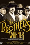 La locandina di The Brothers Warner