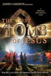 La locandina di The Lost Tomb of Jesus