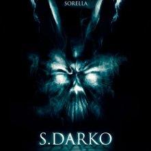 Locandina italiana di S. Darko