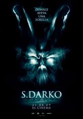S. Darko in streaming & download